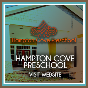 Hampton Cove Preschool